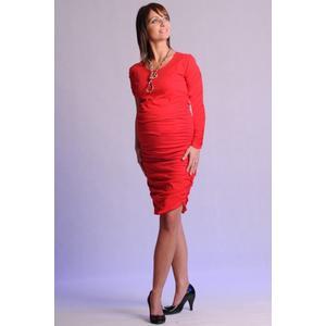Sukienka, różne fasony marki Rose Style - zdjęcie nr 1 - Bangla