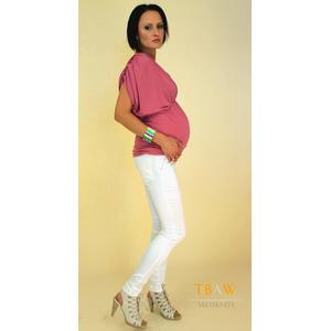 Spodnie, różne fasony marki TBAW - zdjęcie nr 1 - Bangla