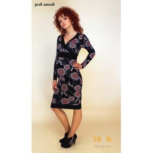 Sukienka, różne fasony marki TBAW - zdjęcie nr 1 - Bangla