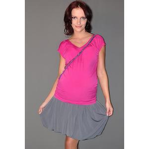 Spódnica, różne fasony marki TBAW - zdjęcie nr 1 - Bangla