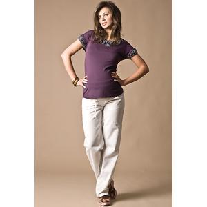 Spodnie, różne fasony marki Torelle - zdjęcie nr 1 - Bangla