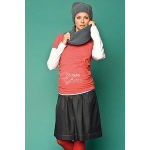 Spódnica, różne fasony marki Torelle - zdjęcie nr 1 - Bangla