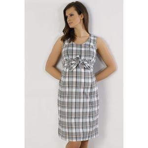 Sukienka, różne fasony marki Torelle - zdjęcie nr 1 - Bangla