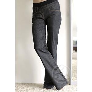 Spodnie, różne fasony marki 9fashion - zdjęcie nr 1 - Bangla