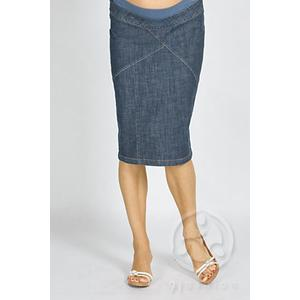 Spódnica, różne fasony marki 9fashion - zdjęcie nr 1 - Bangla