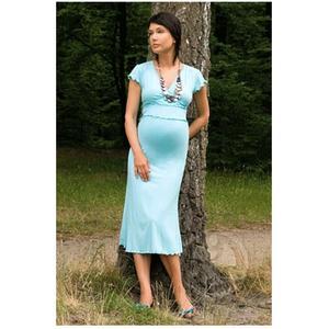 Sukienka, różne fasony marki 9fashion - zdjęcie nr 1 - Bangla