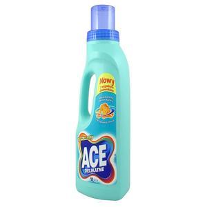 ACE Delikatne, odplamiacz marki Procter & Gamble - zdjęcie nr 1 - Bangla