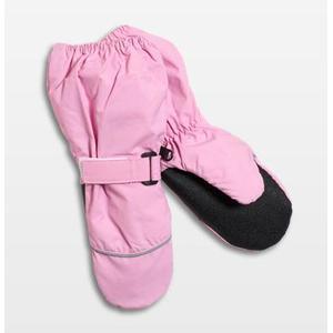 Rękawiczki marki KappAhl - zdjęcie nr 1 - Bangla