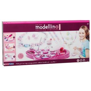 Fabryka biżuterii marki Modellino - zdjęcie nr 1 - Bangla