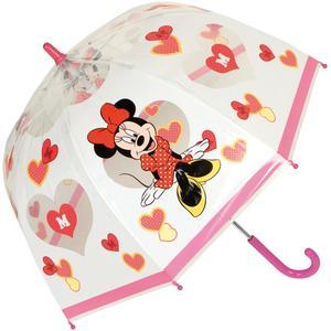 Parasol przeźroczysty marki Disney - zdjęcie nr 1 - Bangla