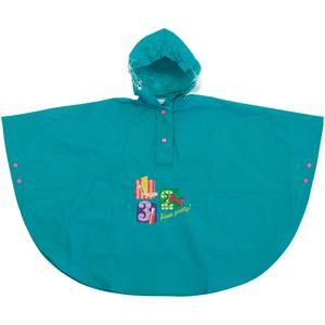 Peleryna przeciwdeszczowa, poncho marki Disney - zdjęcie nr 1 - Bangla