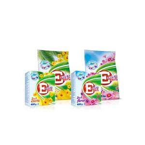 E Active Plus 2 in 1 Exotic lub Floral marki PZ Cussons - zdjęcie nr 1 - Bangla