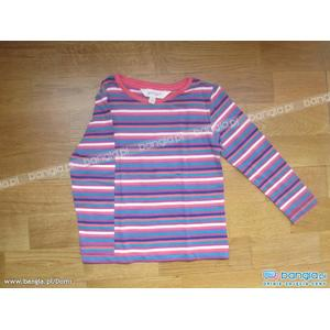 Girl 2 Girl, bluzki z długim i krótkim rękawkiem marki Primark - zdjęcie nr 1 - Bangla