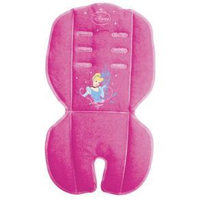 Mata do wózka i fotelika samochodowego marki Disney - zdjęcie nr 1 - Bangla