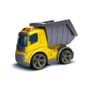 I/R Wywrotka Ciężarówka 81112 marki Silverlit - zdjęcie nr 1 - Bangla