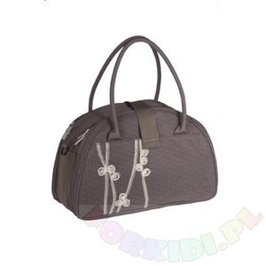 Torba Shoulder Bag marki Lassig - zdjęcie nr 1 - Bangla