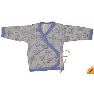 Koszulka Wiązana, różne wzory marki Dartom - zdjęcie nr 1 - Bangla
