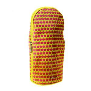 Termoopakowanie na butelkę marki Difrax - zdjęcie nr 1 - Bangla