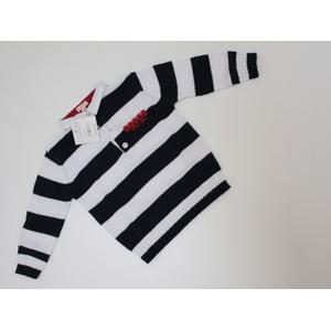 Sweterek dla chłopca, różne wzory marki GOCCO - zdjęcie nr 1 - Bangla