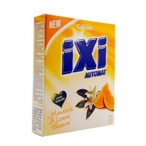 IXI Automat, Różne zapachy marki PZ Cussons - zdjęcie nr 1 - Bangla