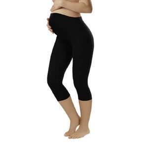 Legginsy ciążowe marki Italian Fashion - zdjęcie nr 1 - Bangla