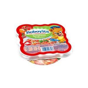 Spaghetti po bolońsku marki BoboVita - zdjęcie nr 1 - Bangla