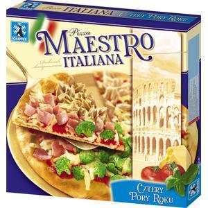 Meastro Italiana, Pizza - różne smaki marki Iglotex - zdjęcie nr 1 - Bangla