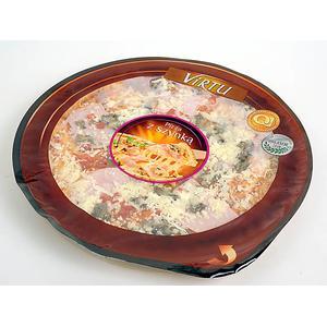 Pizza, różne smaki marki Virtu - zdjęcie nr 1 - Bangla