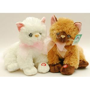 Pluszaki z Klasą, Zwierzaki - przytulanki, różne rodzaje marki AXIOM - zdjęcie nr 1 - Bangla