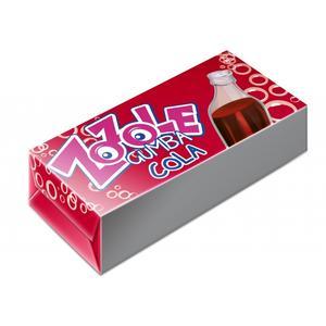 Zozole Guma, guma rozpuszczalna marki Mieszko - zdjęcie nr 1 - Bangla