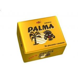 Palma marki Bielmar - zdjęcie nr 1 - Bangla