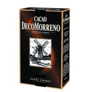 Cacao, Kakao marki DecoMorreno - zdjęcie nr 1 - Bangla