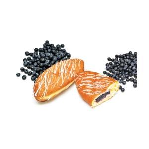 Pączki z jagodami marki PSS Społem - zdjęcie nr 1 - Bangla