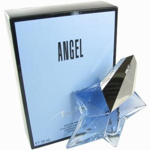 Angel marki Thierry Mugler - zdjęcie nr 1 - Bangla