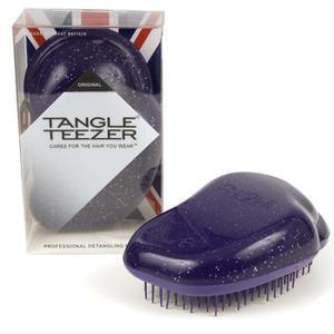 Salon Elite, Szczotka do rozczesywania włosów marki Tangle Teezer - zdjęcie nr 1 - Bangla