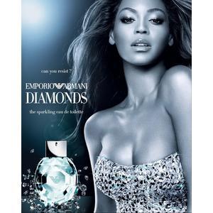 Diamonds, EDT marki Giorgio Armani - zdjęcie nr 1 - Bangla