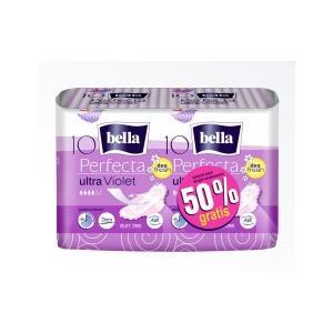 Perfecta Ultra Violet, Podpaski marki Bella - zdjęcie nr 1 - Bangla
