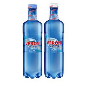 Veroni Mineral Pure/Veroni Mineral Perle marki Zbyszko - zdjęcie nr 1 - Bangla