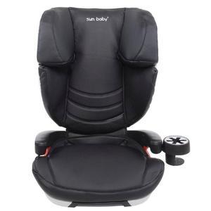 Fotel Isofix BS-09 marki Sun Baby - zdjęcie nr 1 - Bangla