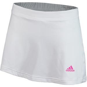 Ubrania sportowe, różne rodzaje i kolekcje marki Adidas - zdjęcie nr 1 - Bangla