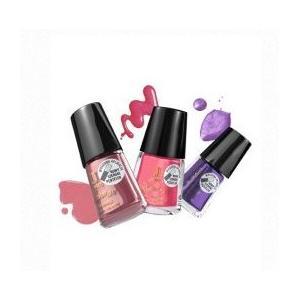 Find Your Color marki Joko Cosmetics - zdjęcie nr 1 - Bangla