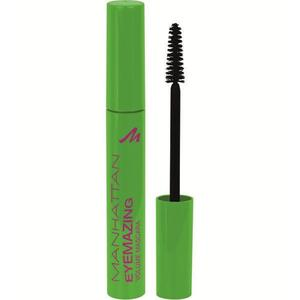 Eyemazing Volume Mascara, Tusz do rzęs marki Manhattan - zdjęcie nr 1 - Bangla