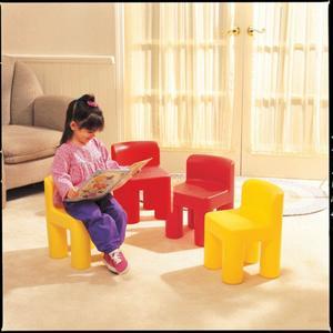 Krzesełko, 4798 marki Little Tikes - zdjęcie nr 1 - Bangla