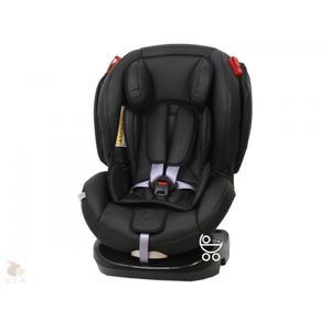 Bolero Prestige - Fotelik samochodowy 0-25 kg marki CoTo Baby - zdjęcie nr 1 - Bangla