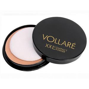 XXL Compact Powder marki Vollare Cosmetics - zdjęcie nr 1 - Bangla