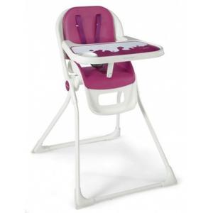 Pixi, Krzesełko do karmienia marki Mamas & Papas - zdjęcie nr 1 - Bangla