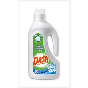 DASH Universalwaschmittel, płyn do prania marki Procter & Gamble - zdjęcie nr 1 - Bangla