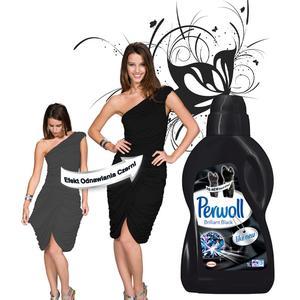 Perwoll Brilliant Black marki Henkel - zdjęcie nr 1 - Bangla