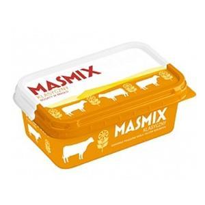 Masmix Klasyczny marki Raisio - zdjęcie nr 1 - Bangla