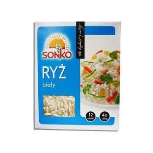Risana, Ryż Biały marki Sonko - zdjęcie nr 1 - Bangla